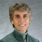 Dr. Emsellem